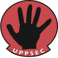Uppsala Information Security